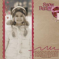 Tezra_snow-b10