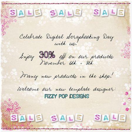 DSD_sale