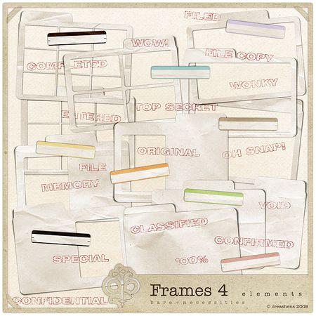 Creashens_bn_frames4_prv