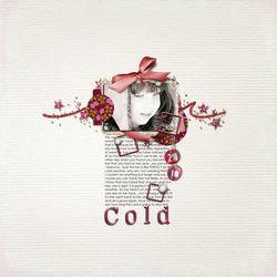 Annika_cold