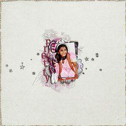 Raji_pretty-in-pink-razzle