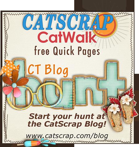 Ct-blog-hunt
