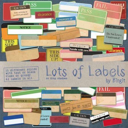 Birgit_labels_thumb_t_600