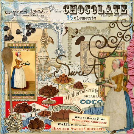 Favreau_chocolate_elements_t_600