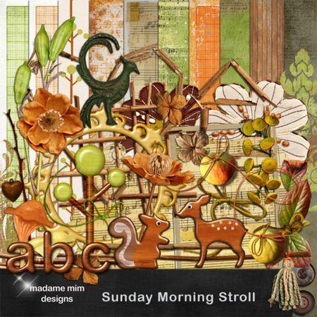 Mmim_SundayMStroll_200_t_600