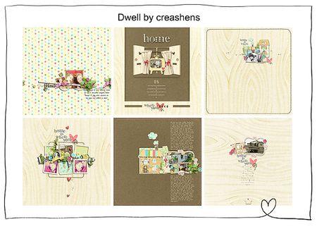 Dwell_091010A