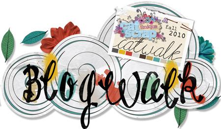 Blogwalk-graphic