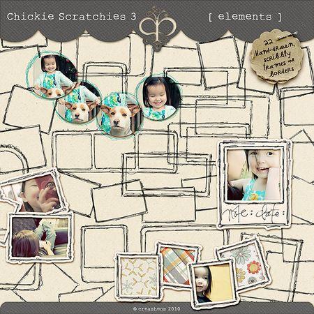 Creashens_cscratchies3_prv