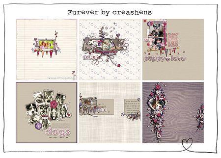 Creashens_furever_kp