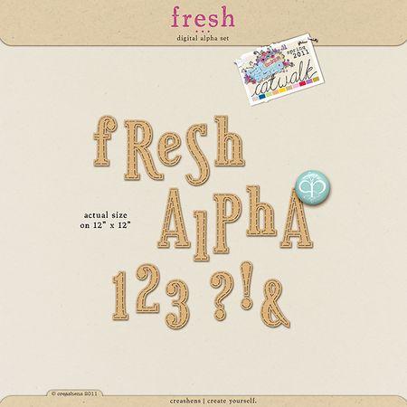 Creashens_fresh_kp