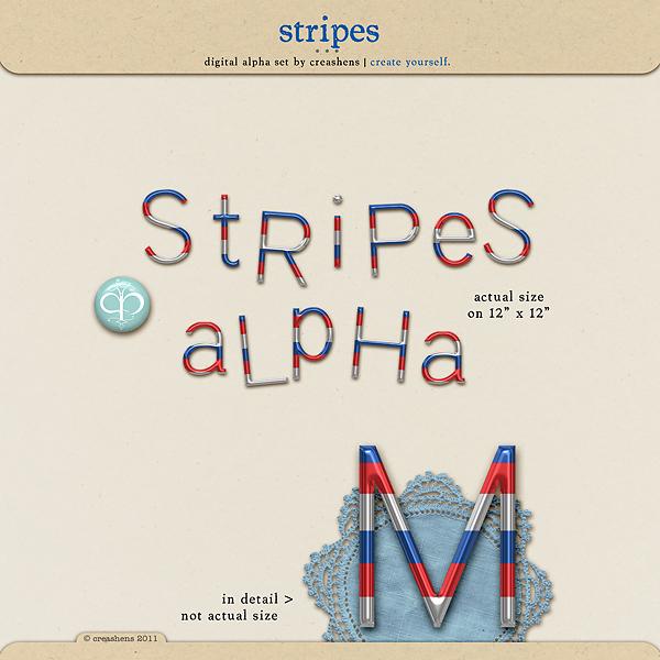 Creashens_stripesalpha_ap