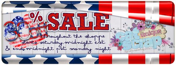 CS_bannerAd_30offsale4thjuly-1