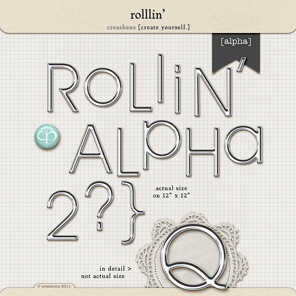Creashens_rollin_ap