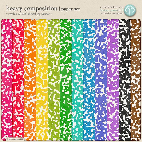 Creashens_heavycomposition_