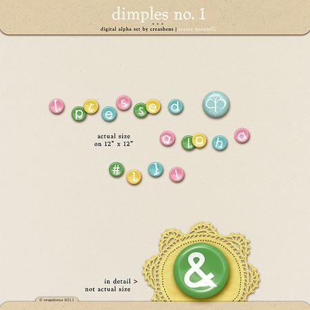 Creashens_dimples1_ap