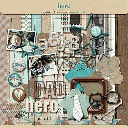 Creashens_hero_kp