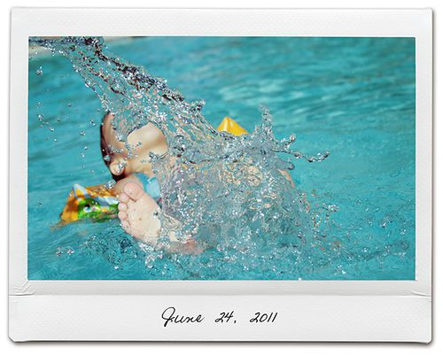24JUN2011_a