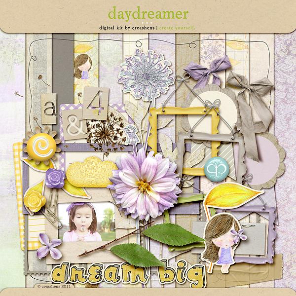 Creashens_daydreamer_kp