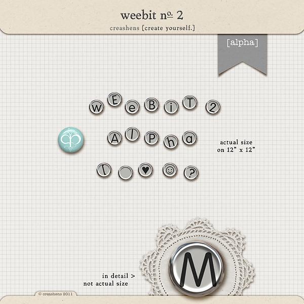 Creashens_weebit2_ap