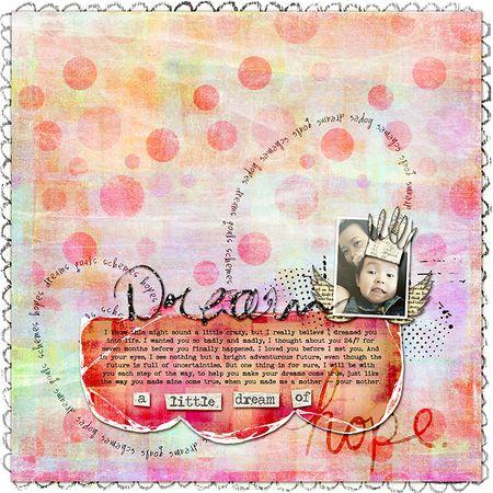 Creashens_dream