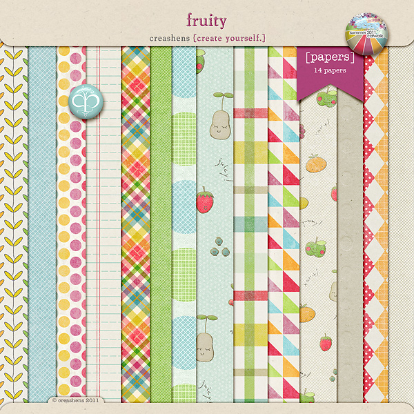 Creashens_fruity_pp