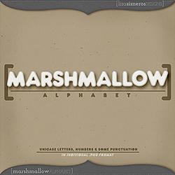 01_marshmallowalphabet_t_600[1]