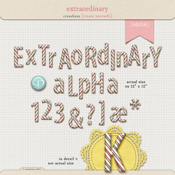 Creashens_extraordinary_kp