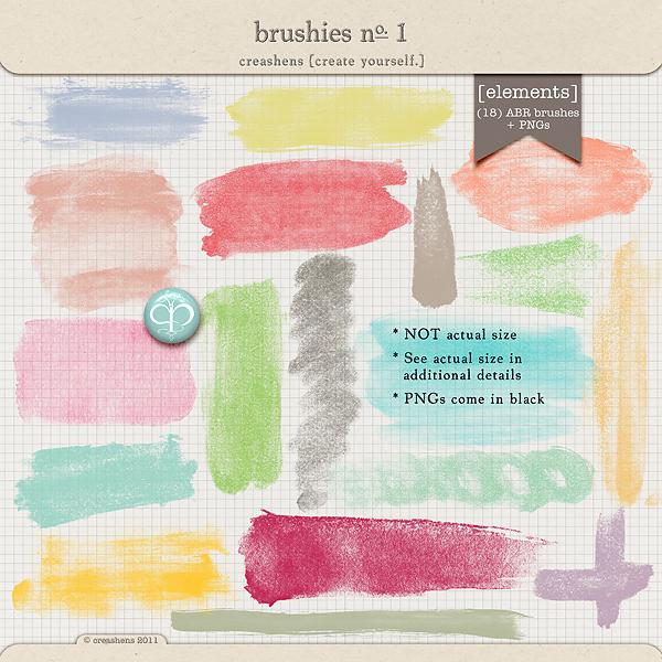 Creashens_brushies1_ep