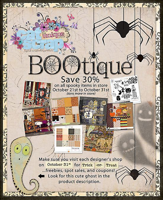 Bootique_ad_web