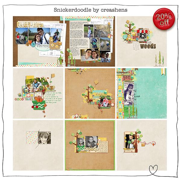 Snickerdoodle_102511b