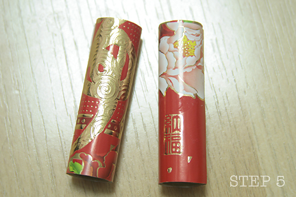 Chinesefirecracker_step5