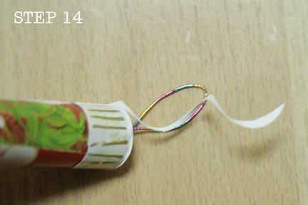 Chinesefirecracker_step14