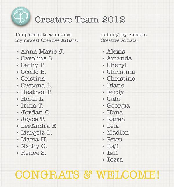 Creashens_announcement_ct2012