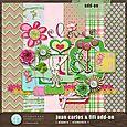 Juan Carlos & Fif Kit Add-on