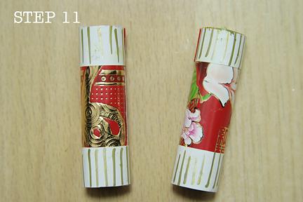 Chinesefirecracker_step11