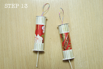 Chinesefirecracker_step13