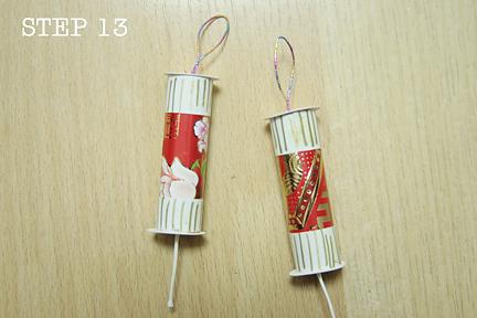 Chinesefirecracker_step13