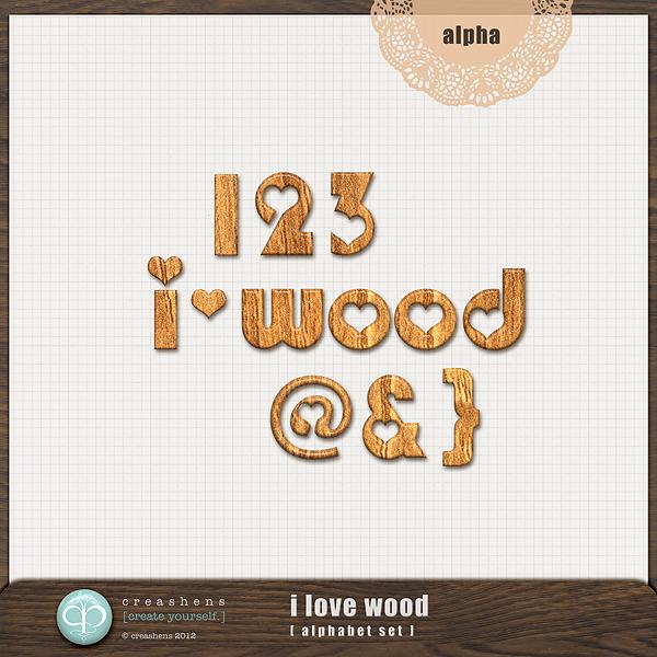 Creashens_ilovewood_ap