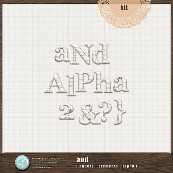Creashens_and_ap
