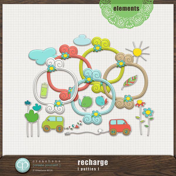 Creashens_recharge_kp