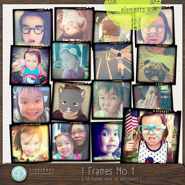 Creashens_!framesno1_ep