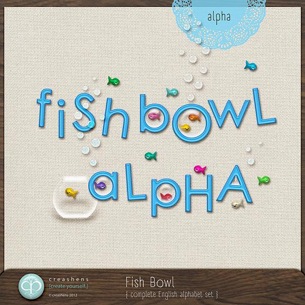 Creashens_fishbowl_ap
